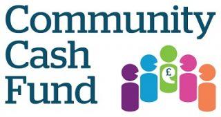 CFF logo 2.1